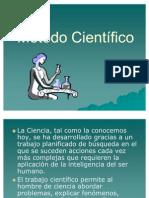 metodocientifico