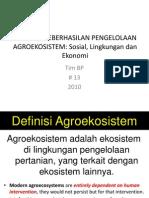 13-Studi-Kasus-Pengelolaan-AE-BP