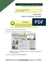 2 Registro-en-AlertPay-en-facilito