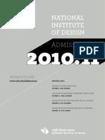 broshure-2010