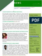 PAWA NEWS 0502