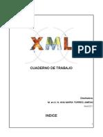1 Cuaderno Trabajo XML