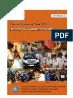 33_Bantuan_Uji_Kompetensi_2011