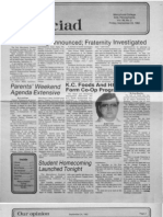 The Merciad, Sept. 24, 1982
