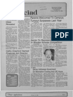 The Merciad, Oct. 15, 1982