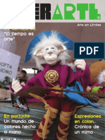 LiberArte 01