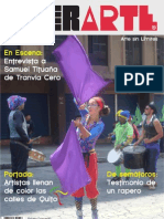 LiberArte 02