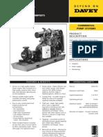 ISO Diesel Spec