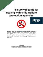001 - The Parents CAS Survival Guide - 2009Dec15