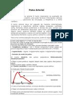 Pulso Arterial1 (1)