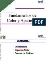 ColoryApariencia[2]