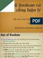 Chuong02_Dai_so_Boolean_va_cong_luan_ly
