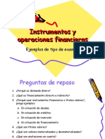 Preguntas Frecuentes Inst y Op Financier as 2