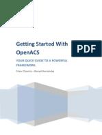 OpenACS Tutorial