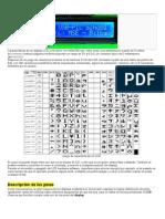 Int LCD