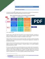 C2_Formacion_de_precios_en_el_mercado_al_contado