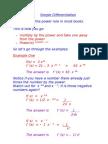1228484009_2008_Mathematics_Notes