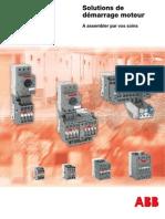 1sbc101001c0302_ Solutions de Demarrage Moteur_2
