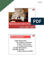 FCm Business Fruehstueck ADP