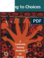 Manual LTC