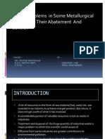 Seminar Report Ppt