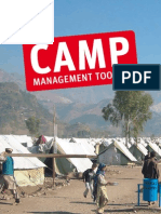 Camp Mgmt Tool Kit - 2008