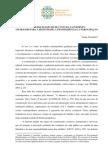 Conselhos Estaduais de Cultura Na Internet_taiane_fernandes