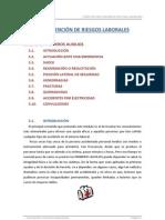 UD_5.-_PRIMEROS_AUXILIOS