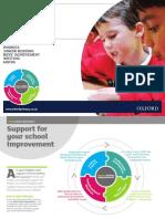 Oxford School Improvement Guide