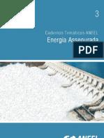 Energia-Assegurada_CadernoTematicoANEEL