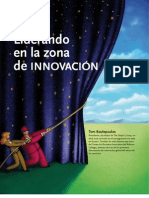 Liderando_Innovacion
