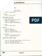 VW Digifant Manual