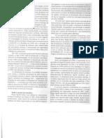 Administracao e Empreendedorismo Estudo de Caso e Autoavaliacao
