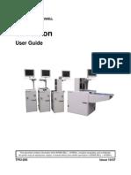 2007-11-19 JETVision User Guide