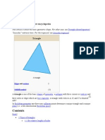 Triangl1