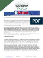 Indiba Tumores Intracraneales D.salud - 3