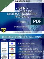 Sfn1 Cursosolon.com.Br