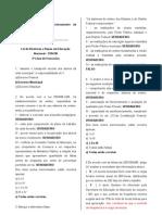 E___Estrutura e Funcionamento__Exercícios - LDB3 - Criação dos alunos - Computação - Gabarito
