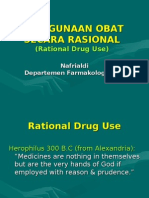 Fmk6. Rational Drug Use