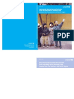 childdisability_InclusiveEducationConsolidatedReportEastAsia