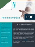 solidarites_numeriques_finale2011