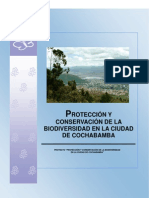 proyecto_biodiversidad