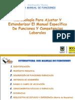 Presentacion Manual Funciones