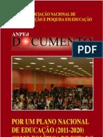 PNE_-_documento_ANPEd[1]