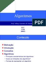 01-Algoritmos[1]