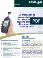 Cel-621 Data Sheet Spanish Sm09001 v1-1