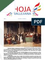 Hoja_Vallejiana_1