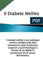 Nutrizione Clinica 2
