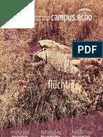 campus:echo 06.03