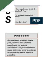 5s p2